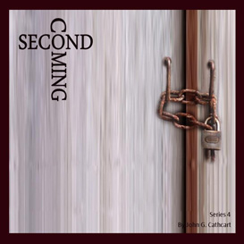 Second Coming CD Series - Set 4 | Audio Books | Religion and Spirituality