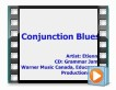 Conjunction Blues (Music video from CD: Grammar Jams) | Movies and Videos | Educational