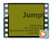 Jump! (Music video from CD: Grammar Jams) | Movies and Videos | Educational