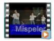 mispeled wirdz (free copy)