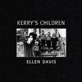 kerry's children