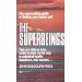 Superbeings Audio Book | Audio Books | Religion and Spirituality