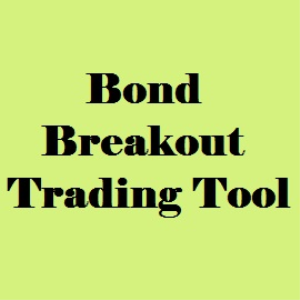 Bond Breakout Trading Tool | Software | Add-Ons and Plug-ins