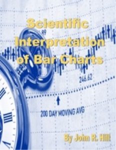 scientific interpretation of bar charts by john hill