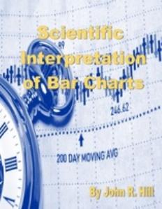 Scientific Interpretation of Bar Charts by John Hill | eBooks | Technical