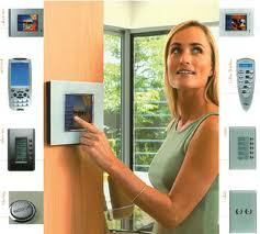 An Ebook on Home Automation - Discover How To Transform Your Current Home Today | eBooks | Home and Garden