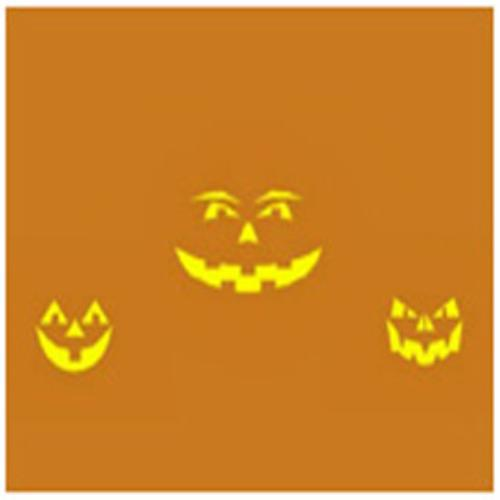 First Additional product image for - Pumpkin Test