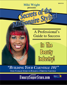 building your clientele 101 e-book