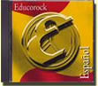 LYRICS - Educorock Espanol CD (Spanish)