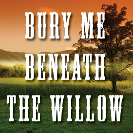 Bury Me Beneath The Willow Backing Track | Music | Acoustic