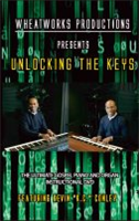 Unlocking The Keys with Kevin Conley | Music | Gospel and Spiritual