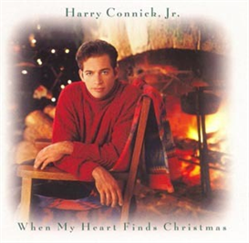 Christmas Dreaming Harry Connick Jr arrangement for Baritone Solo, SSATB Choir  and 5444 Big Band | Music | Popular