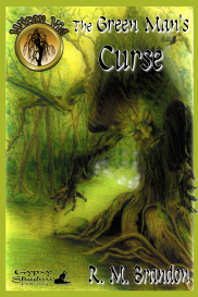 The Green Man's Curse | eBooks | Fiction