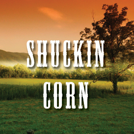 shuckin' the corn multi tempo backing tracks