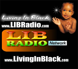 The Health Session on MP3 - 12 Hours of LIBRadio Program Health Research | Audio Books | Podcasts