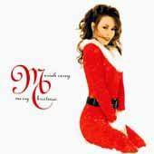 Jesus What A Wonderful Child Mariah Carey for SATB choir | Music | Gospel and Spiritual