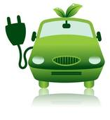 A Guide To Investing In A Hybrid Vehicle And How To Get The Best Deal! | eBooks | Automotive