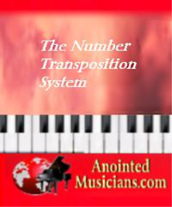 the number transposition system