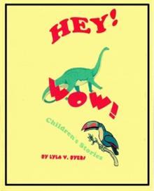 Stories For Kids - Vol One | eBooks | Children's eBooks