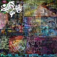 Multiplex v1.7 | Music | Miscellaneous