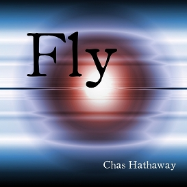Fly | Music | New Age