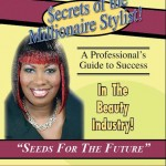 Seeds For The Future e-book | eBooks | Business and Money