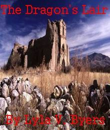 Dragon's Lair | eBooks | Children's eBooks