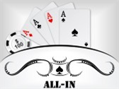 an ebook about playing poker – the best tips for playing & winning
