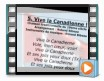 Vive la Canadienne Music Video (from DVD Chantons les classiques !) | Movies and Videos | Music Video