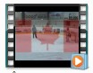 O Canada Music Video (from DVD Chantons les classiques !)   Movies and Videos   Music Video