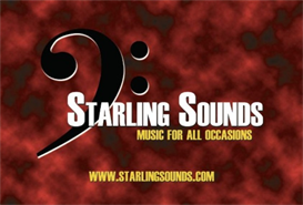 Performance Track - Turning Around For Me - VaShawn Mitchell | Music | Backing tracks
