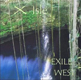 X - Isle CD | Music | Alternative