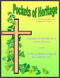 Pockets of Heritage | eBooks | Education