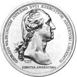 Illustrated Medallic History of United States | eBooks | History