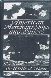 Merchant Ships and Sailors | eBooks | Business and Money