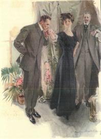 E Phillips Oppenheim eBooks | eBooks | Classics