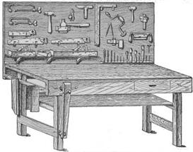 Carpentry | eBooks | Arts and Crafts