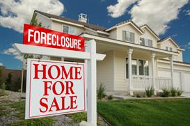 Fighting Foreclosure | eBooks | Home and Garden