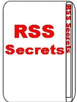 RSS Secrets | Other Files | Documents and Forms