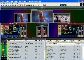 OtsAV DJ 1.85 Pro Full Version