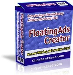 Floating Ads Creator | Audio Books | Business and Money