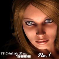 v4 celebrity series evolution no.1