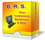 Bookmark reward script | Software | Software Templates