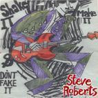 Shake It, Make It & Don't Fake It Digital Download | Music | Miscellaneous