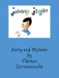 Johnny Jingle eBook | Audio Books | Children's