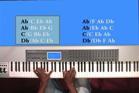 Stand Song  Piano Lesson   Movies and Videos   Music Video