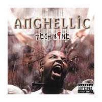 Tech N9ne - Breathe  ANGHELLIC   Music   Rap and Hip-Hop