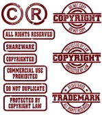 Trademarking 101: Everything You Need To Know To Trademark Your Product And Services | eBooks | Business and Money