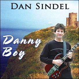 dan sindel - danny boy
