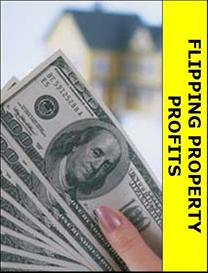 Real Estate Wealth Training - Flipping Property Profits | eBooks | Business and Money
